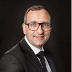 Frédéric GREGNANIN