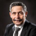 Michel LENTINI