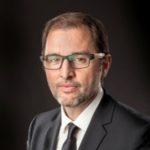 Philippe RUIU