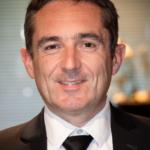 Sébastien LE DEVEHAT